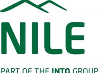 NILE Logo RGB
