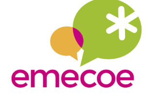Emecoe Logo