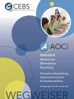 AOC Wegweiser zum Download