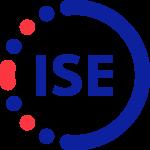 Ise Logo Lg