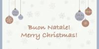 Foto Buon Natale
